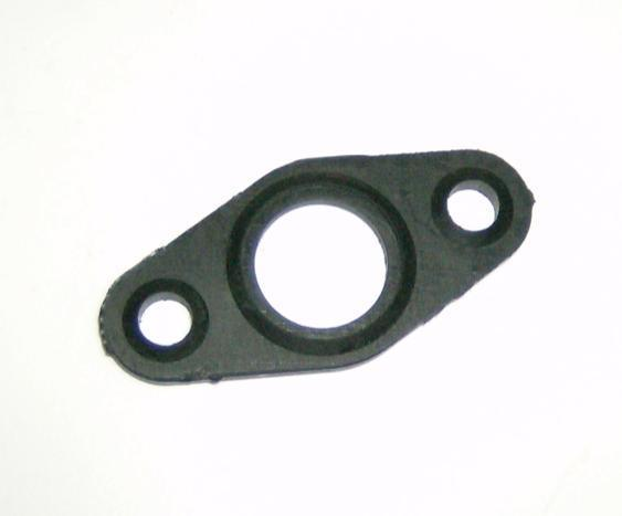 LANCIA FULVIA SEDAN COUPE' GASKET TAP HEATING PER 82305674
